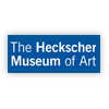 Heckscher Museum of Art - Presentation of Great Art and Art Education Programs - Huntington Suffolk County Long Island New York