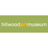 Hillwood Art Museum - CW Post Campus Long Island University - Brookville Nassau County Long Island New York