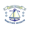 Long Island Maritime Museum - Exhibits Programs and Events Illustrating Long Island's Maritime History - West Sayville Suffolk County Long Island New York