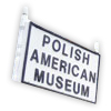 Polish American Museum - Center for Military Studies Annex - Port Washington Nassau County Long Island New York