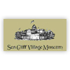 Sea Cliff Village Museum - Sea Cliff Village Nassau County Long Island New York