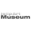 The Islip Art Museum - Islip Suffolk County Long Island New York
