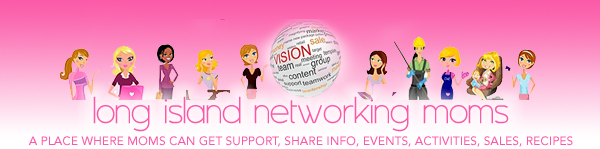 Long Island Singles Social Networking - Support Groups Clubs Social Networks