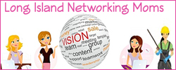 Long Island Networking Moms