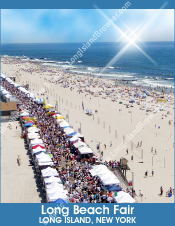 Long Beach Ny Activities The Best Beaches In World
