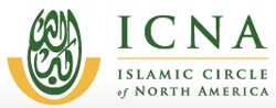 Islamic Circle of North America (ICNA)