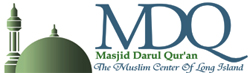 Masjid Darul Qur'an - The Muslim Center of Long Island